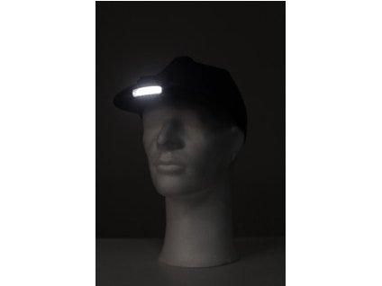 Canis Klip COB LED