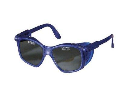 Canis Svářečské brýle OKULA B-B 40 SVAR