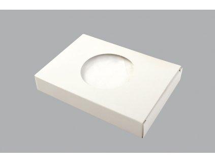 Merida Hygienické sáčky 25 ks/bal