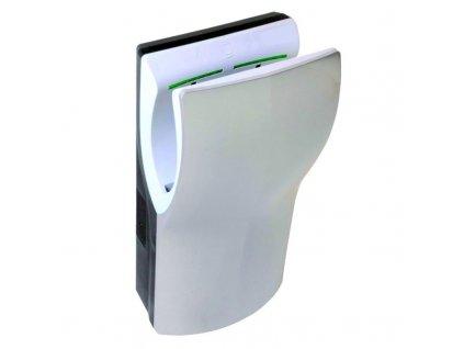 Merida Elektrický sušič na ruce Dualflow šedý