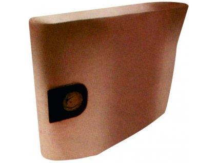 Merida Papírový filtr do vysavače SOTECO objem 60 l, (3 ks/balení)