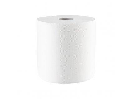 Merida Papírové čistivo MERIDA TOP LUX z celulozy - větší (2 role/balení)