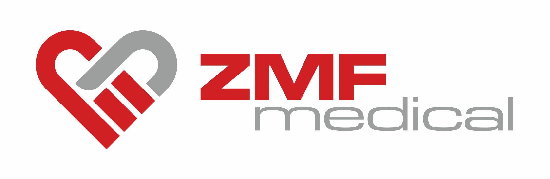 ZMF Medical shop - testy