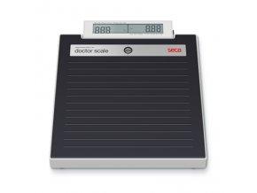 Profesionální váha Seca 878dr