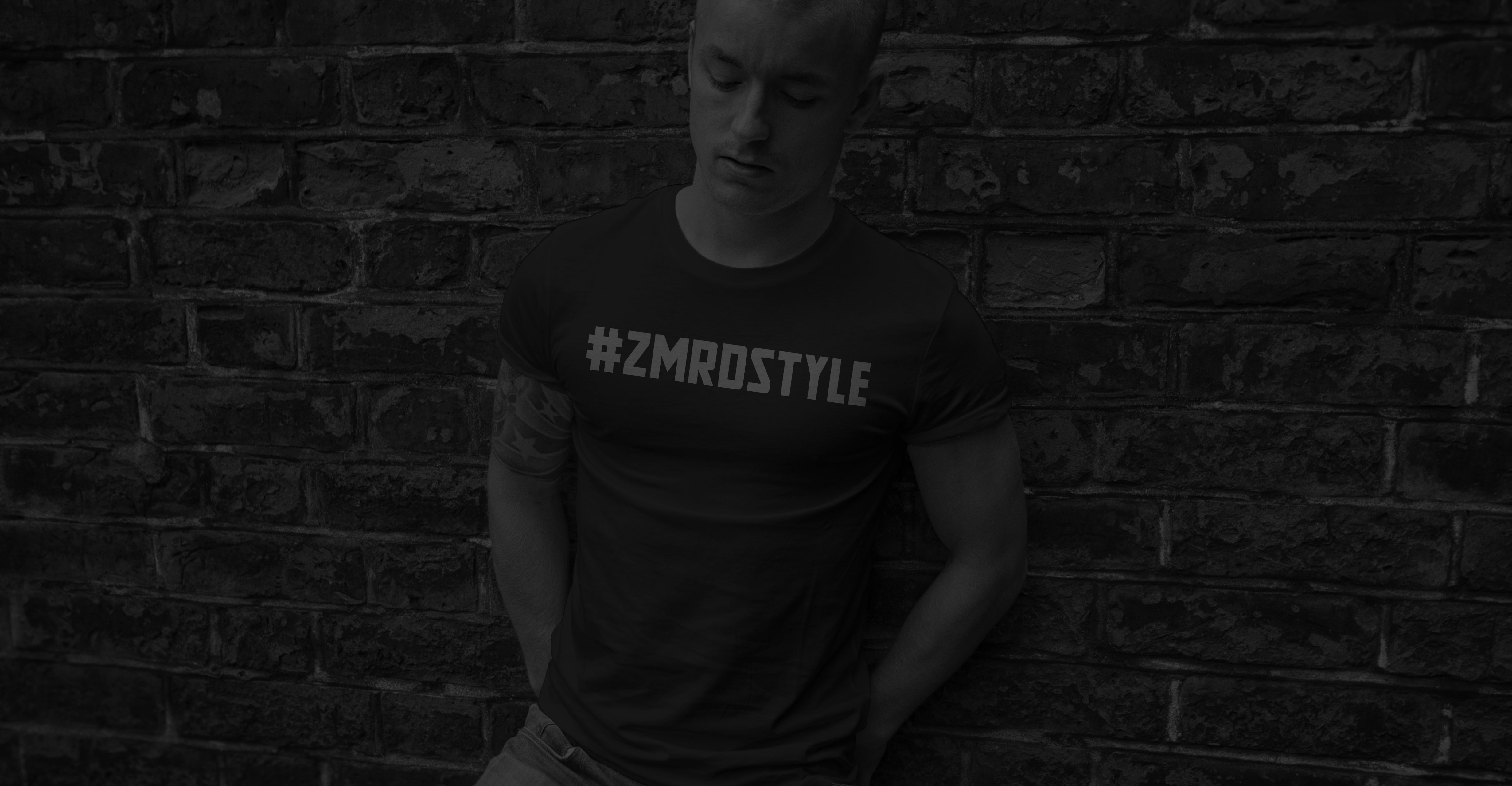 ZMRDSTYLE