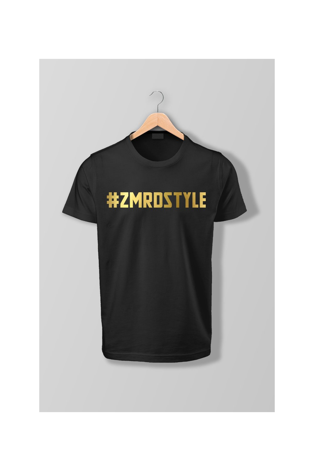 zmrdstyle gold