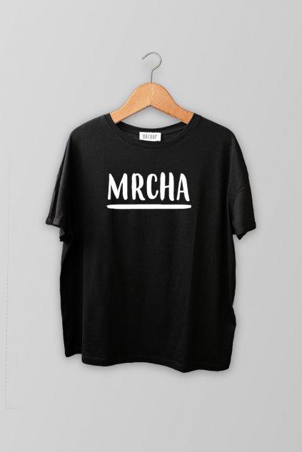MRCHA