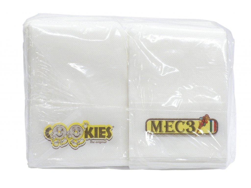 Ubrousky do zásoníku MEC3
