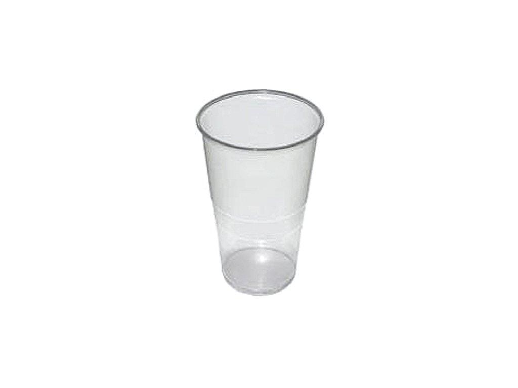 transparent 0,5