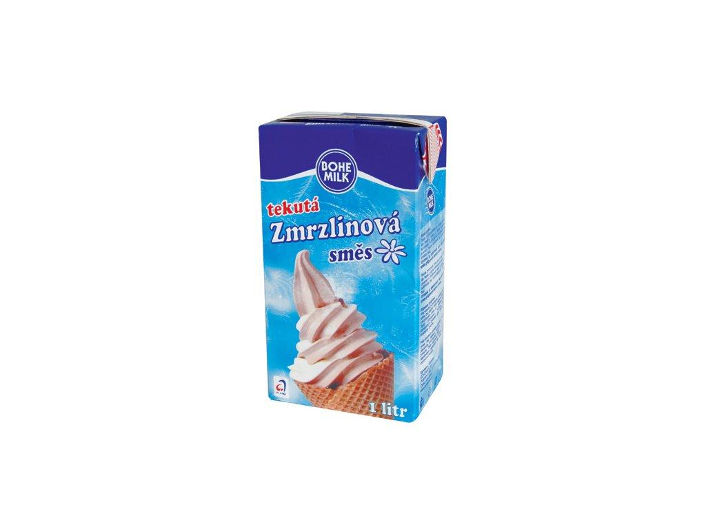 UHT zmrzlina kopie