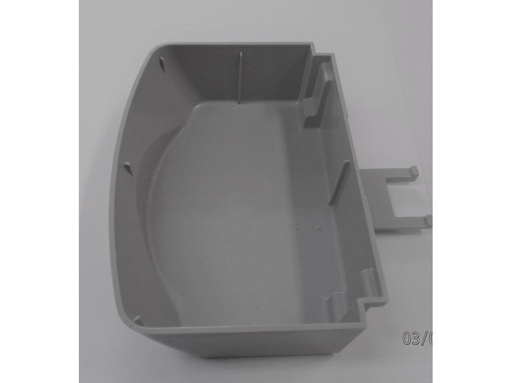 Odkapávací miska MT2,3
