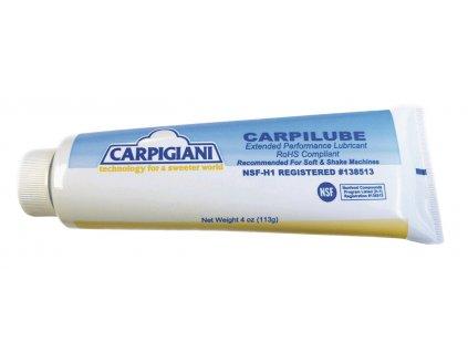 Carpigiani gel 1