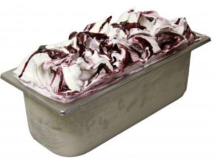 Zmrzlina 1