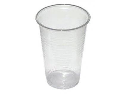 transparent 0,3