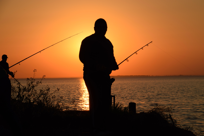 Rybolov sportovní a hobby, vnadící směsi
