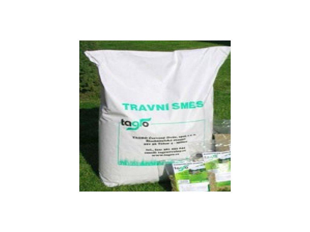 2437 tagro travni smes rychle ozeleneni 25 kg