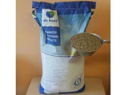 Energys® Ovce Uni granule 25 kg