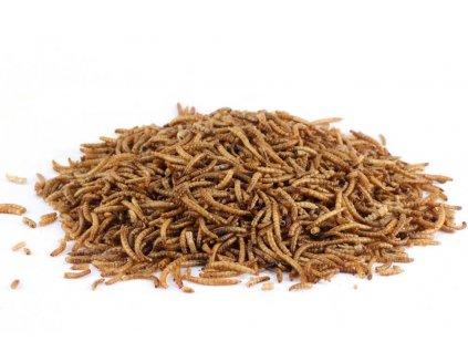 22040 kh suseny hmyz moucni cervi 20 kg