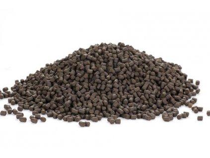 18128 premium select coppens krmivo pro nasadu pludek 4 5 mm 25 kg