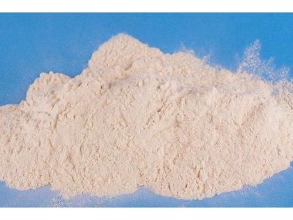 19115 marine harvest beta glukan 80 kvasnicni extrakt sypky 300 g krmny