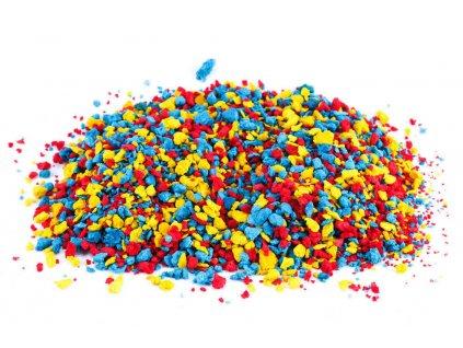 anglick vloka potpiv mix 3 barev edit z1 z1