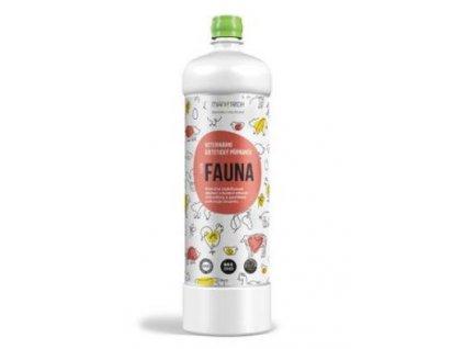 LAIVEN Fauna 1l