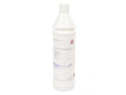 KRUSAN 0,5% roztok chlorhexidinu 1000 ml
