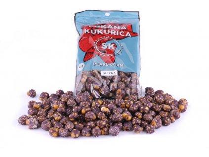 12185 kh foukana kukurice svestka 40 g