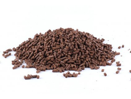 12356 kh granule mini patentka 1 kg