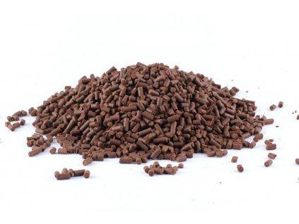 12350 kh granule mini patentka 2 5 kg