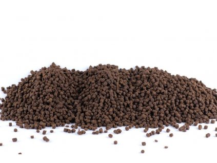Krmivo Granule pro Jesetery Extra Sturgeon 6 mm 1 kg
