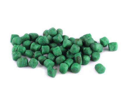 29864 1 kh marshmallow amur special maxi 12 mm 40 g