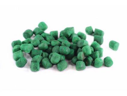 30236 kh marshmallow cesnek maxi 12 mm 40 g
