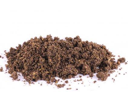 12401 kh method mix ready kapr special navlhcena 1 kg