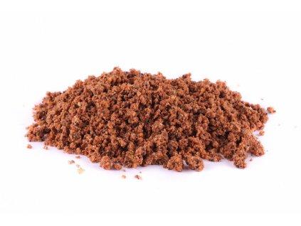 30254 kh method mix ready krill olihen navlhcena 1 kg