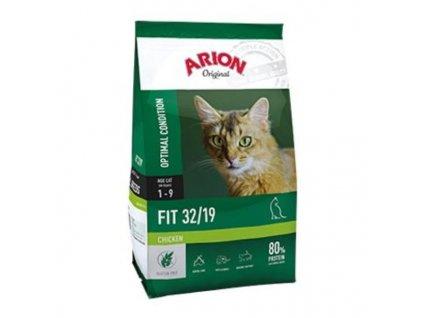 22487 arion cat original fit 7 5kg