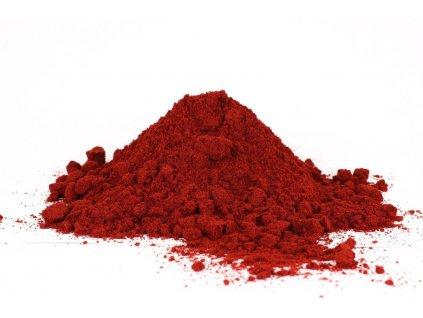 29984 kh red rob klasik 100 2 x 500 g