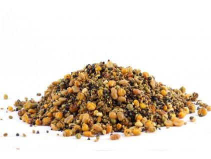 12455 kh vareny partikl mix natural 5 kg