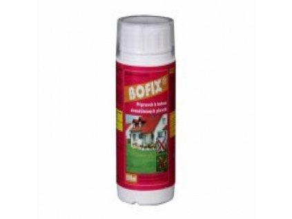 2053 lovela bofix 250 ml