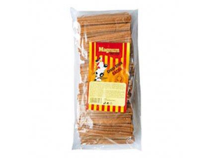 1021 2 magnum cross stick bacon orange 50 ks jerky tycka