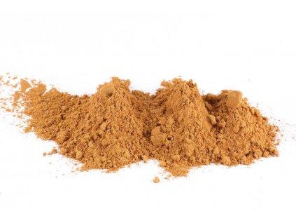 19073 mazzoleny prodotti silymarin 80 extrakt z ostropestrce 50 g
