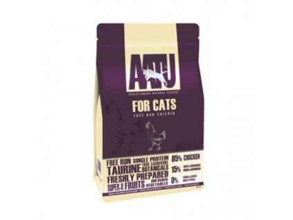 29537 aatu cat 85 15 chicken 1kg