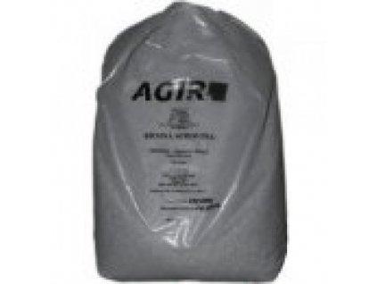 3589 mikrop mikros vpc vapenny grit plv 25kg