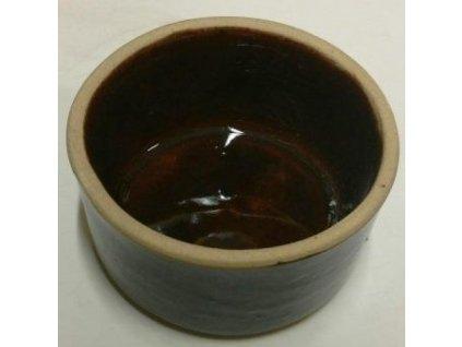 643 miska keramicka c 1 s glazurou 0 5 l 15 cm 2 jakost