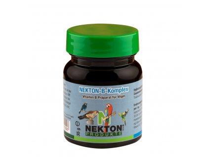 NEKTON B Komplex 35 g