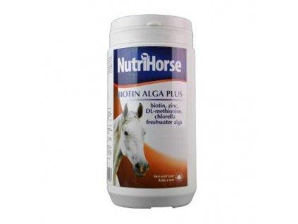 12281 nutri horse biotin alga plus 1 kg