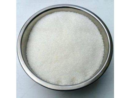 2491 opava vavrovice cukr krystal hruby 2 x 50 kg cukr pro vcely pro vyrobu cukrove vaty