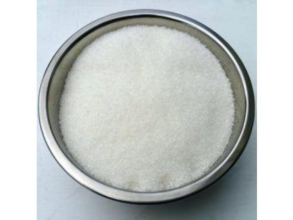 2218 opava vavrovice cukr krystal hruby 50 kg 21x50 kg paleta 1050 kg
