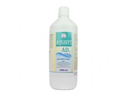 14420 pharmagal aquavit ad2 sol auv 1l