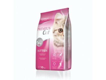 1201 premius cat kitten 1 5 kg